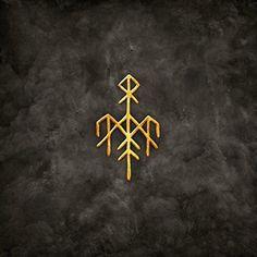 Runaljod: Ragnarok [Black Vinyl] [LP] - Vinyl