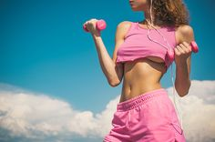 Flat Belly Workout Plan For Summer Weight Loss Some people never need to lose a pound; they're naturally slim, trim and toned. They eat what they want, when they … Weight Loss Workout Plan, Yoga For Weight Loss, Fast Weight Loss, Lose Weight In A Week, Ways To Lose Weight, 7 Day Workout, Circuit Training Workouts, Toning Workouts, Exercises
