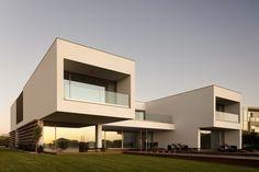 Galeria de PDR 385 / Fragmentos de Arquitectura - 8