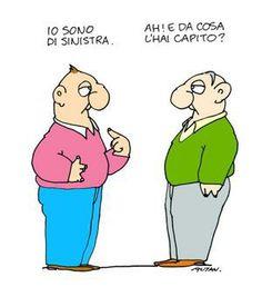 Altan Mafia, Screenwriting, Vignettes, Family Guy, Comics, Funny, Smile, Fictional Characters, Cartoons