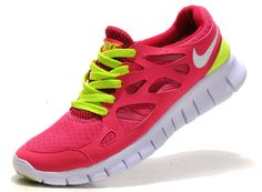 Sneakers for women 2013 Original quality free run 2 women's sneakers tenis shoes ,fast shipping without box as a gift for 30$  $26.99