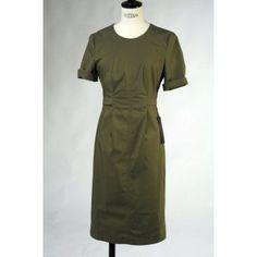 Kleid von Strenesse - Elle-Mode Bergisch Gladbach