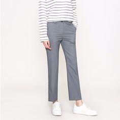 シンプルストレートスラックスパンツ シンプルなストレートスラックスパンツです。 すっきりとしたシンプルなデザインで、流行なく使えるから嬉しい! すとんと落ちるストレートラインがレッグラインをキレイに見せてくれます。 スタイリングしやすいシンプルなデザインなので、シーンを選ばず活躍してくれること間違いなし! #maysome #uniquestyle #ootd #fashion #ファッション #韓国ファッション #フェミニンコーデ #大人可愛い #モデル #韓国通販 #今日のコーデ #koreafashion #シンプルコーデ #カジュアルコーデ #オルチャンファッション #dailyfashion #dailylook