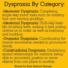 1000 images about learning on pinterest atlanta georgia dyscalculia and dysgraphia. Black Bedroom Furniture Sets. Home Design Ideas
