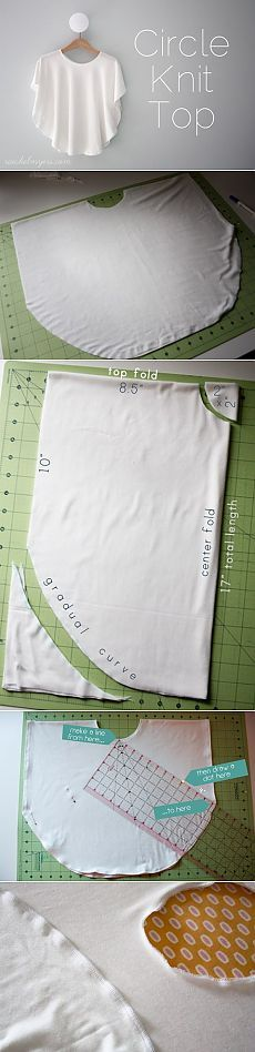Fashion Sewing, Diy Fashion, Ideias Fashion, Dress Sewing Patterns, Clothing Patterns, Sewing Blouses, Clothing Hacks, Diy Dress, Sewing Techniques