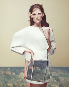 surrealistische-portretten-aisha-zeijpveld-4
