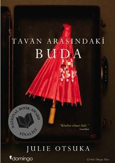 moving story of the lives of Japanese women who came to America before WWII as mail order brides; enlightening to me regarding emotional anguish of Japanese Americans removed to internment camps, and I am appalled. Literary Fiction, Japanese American, Buddha, Awards, Books, Camps, Reading, Attic, Wwii