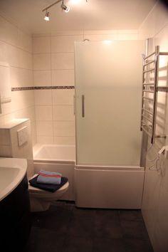 bad med badekar De 54 beste bildene for Bad og våtrom   Inspirasjon | Bath remodel  bad med badekar