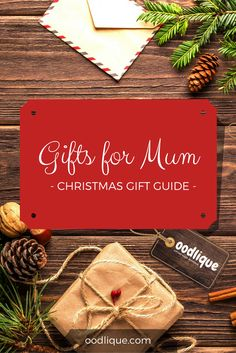 328 best personalised christmas gifts images on pinterest in 2018