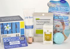 TotalBeauty Mother's Day Collection review and giveaway via @BeautyTidbits #shesatotalbeauty