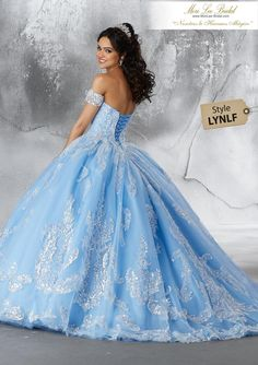 Satin and Tulle with intricate Embroidery and Beading Quinceanera Dress. Colors available: Ivory Bahama Blue, Ivory Blush, Ivory Nude. Sizes Available: 0 Satin Tulle with Embroidery and Beading. Quinceanera Dresses 15 Dresses by Madeline Gardner. Cinderella Quinceanera Dress, Mori Lee Quinceanera Dresses, Cinderella Dresses, Prom Dresses, Wedding Dresses, Light Blue Quinceanera Dresses, Cinderella Invitations, Big Dresses, Casual Dresses