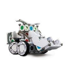 Robots For Kids - Best Robots For Kids 2020 - Best Robotic Toys For Children - Smartest and Cutest Coding & Remote Control Robots For Child Birthday 2020 - Shop Robot For Christmas Gift Online For Cheap Prices