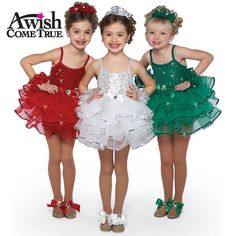 Childs Tap & Jazz Dance Costumes: From Leading Dance Wear & Dance Costume Brands