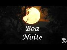 Boa noite. .. - YouTube