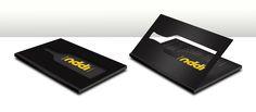 Catalogues design for IPPU - Victor Calomfir Catalog Design, Brochures, Portfolio Design, Flyers, Graphic Design, Portfolio Design Layouts, Ruffles, Visual Communication, Leaflets