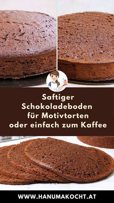 Best Chocolate Brownie Recipe, Chocolate Brownies, Brownie Recipes, Mellow Yellow, Cakes And More, Cake Decorating, Bakery, Food And Drink, Sweets