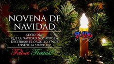 Lucas 1, Salvador, Christmas Ornaments, Holiday Decor, Happy Holi, Humility, Savior, Christmas Jewelry, El Salvador