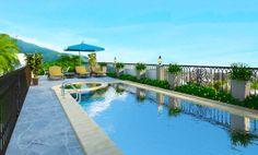 Apple One - Banawa Heights Cebu City, Bedroom Flooring, Philippines, Living Spaces, Apple, Studio, Outdoor Decor, Apple Fruit, Studios