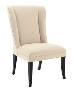 Sylvia Side Chair