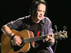 Michale Graves  <3<3<3 - Locked Away (official)