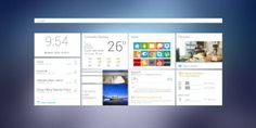 Google estrena Google Now en Chrome para Mac y PC