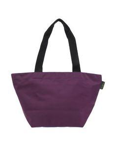 799c597836 22 meilleures images du tableau sac shopping   Bags sewing, Big bags ...