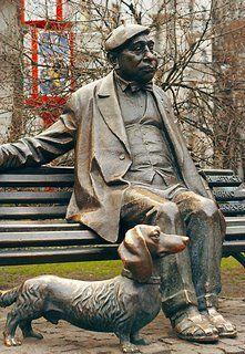 No Source, Doxie Statue #dachshund #wiener dog #hotdog #doxie