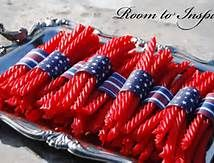fourth of july ideas - Bing Images