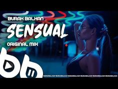 Burak Balkan - Sensual ( Original Mix ) 2020 - YouTube Music Mix, My Music, Foto Software, Jazz Guitar, Music Guitar, Zakk Wylde, Eric Clapton, Vintage Guitars, Rock N Roll