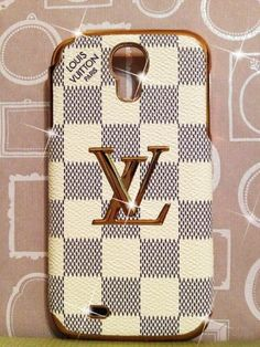 Yame Hot Selling Luxury Leather Back Hard Case Cover for Samsung Galaxy S4 I9500 with Gold Logo (No.2), http://www.amazon.com/dp/B00DHECBPI/ref=cm_sw_r_pi_awd_tENjsb0BY4TN4