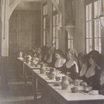 Poor Clares Slupsk - Photos - History of the Order Catholic Priest, Catholic School, Roman Catholic, Extreme Unction, Daughters Of Charity, Nuns Habits, Selfless Love, Bride Of Christ, Mother Teresa