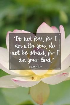 Inspirational Catholic Quotes, Biblical Quotes, Faith Quotes, Bible Quotes, Scripture Verses, Bible Scriptures, Prayer For Anxiety, All Things Work Together, Favorite Bible Verses