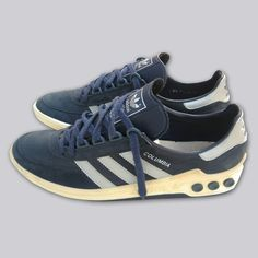 150 Best Vintage Adidas Trainers Images Adidas Sneakers Stripes