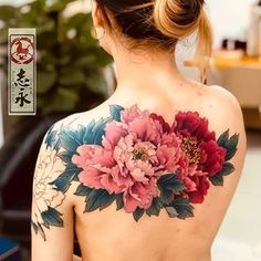 Search inspiration for a Japanese tattoo. Irezumi Tattoos, Tatuajes Irezumi, Hannya Tattoo, Tebori Tattoo, Dr Tattoo, Shape Tattoo, Gold Tattoo, Cover Up Tattoos, Cool Tattoos