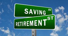 A new study by the National Institute on Retirement Security confirmed that Americans are increasingly anxious about retirement today. | The Senior List