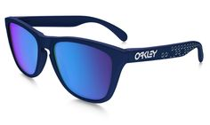 Buy Oakley sunglasses for Mens Frogskins® LX with Dark Grey Tortoise frame and Black Iridium lenses. Discover more on Oakley US Store Online. Wayfarer Sunglasses, Black Sunglasses, Oakley Sunglasses, Cat Eye Sunglasses, Mirrored Sunglasses, Mens Sunglasses, Oakley Frogskins, Prescription Sunglasses, Products