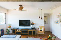 11-decoracao-sala-estar-movel-televisao-marcenaria