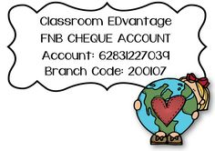 My Klankboek Afrikaans Huistaal Graad 1 Kwartaal 1 Teaching Phonics, Paper Crafts For Kids, Afrikaans, Anchor Charts, Classroom, Activities, Math, Grade 1, Children
