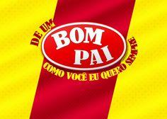Cartao-Bis-Kit-Bom-Pai.jpg (2480×1772)