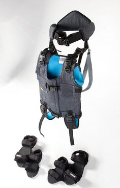 Love That Max: Special Needs Blog : A look at the Upsee mobility device for kids—and your chance to win one