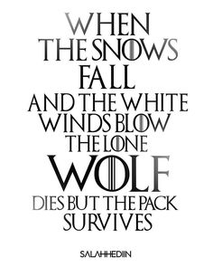 Game Of Thrones Memes 2019 - GOT quotes - Hintergrundbilder Art Game Of Thrones Tattoo, Game Of Thrones Meme, Tatouage Game Of Thrones, Game Of Thrones Party, Got Quotes Game Of Thrones, Party Quotes, Game Quotes, Book Quotes, One Man Wolf Pack
