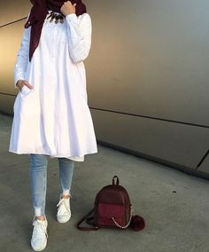 1055 Best Hijab Dpz for Hijab Lovers images in 2018 | Hijab