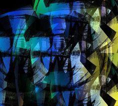 Night Activity by romankrimker on Artician