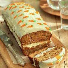 Carrot and Spice Cake Recipes Pastel de Tortilla Spice Cake Recipes, Salty Cake, Round Cakes, Cake Tins, Savoury Cake, Mini Cakes, Carrot Cake, Clean Eating Snacks, Delicious Desserts