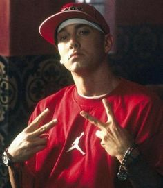 eminem d12  how come share  | Eminem - How Come el Instrumental y la letra en Español - Taringa!