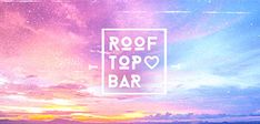 Top Roof Eden hostel Madrid