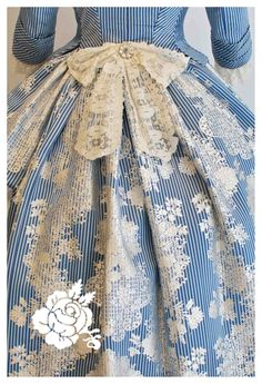 European Dress, Historical Clothing, Ball Gowns, Cosplay, Costumes, Traditional, Wardrobe Ideas, Formal Dresses, My Style