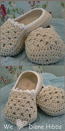 Cathy Kaler приколол(а) это к доске Crochet