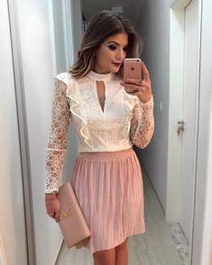 ➔ ➔ C͟͟o͟͟n͟͟t͟͟a͟͟t͟͟o͟͟: trend-alert@hotmail.com  Brazilian Fashion Blogger - São José do Rio Preto/SP ➸ Snapchat: aricanovas  #fashion