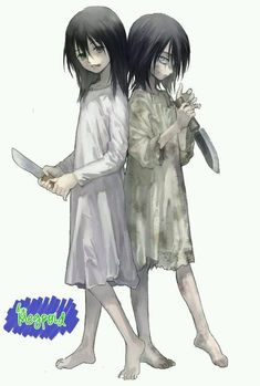 Idk wether this is child Levi or child Mikasa, they both had long hair when they were little so idk.<<It's smol child Mikasa and smol child Levi Armin, Eren X Mikasa, Attack On Titan Hoodie, Attack On Titan Fanart, Attack Titan, Levi Ackerman, Ereri, Fanarts Anime, Manga Anime